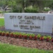Gainesville City Budget Expected to Pass