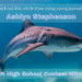 Florida's Policy on Shark Finning